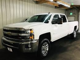 Twenty New Images Kelley Blue Book Used Trucks Chevy | New Cars And ...