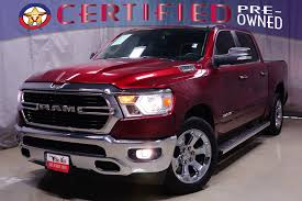 100 Texas Pickup Truck Sales Just In 2019 RAM 1500 Big HornLone Star For Sale At Finchers