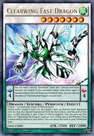 Yugioh Pendulum Deck Link Format by Rules New Field U0026 Link Summon Page 3