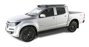 Holden Colorado Crew Cab Rhino Rack Backbone Pioneer Platform ... Backbones V Back Is A Sliding Reversible Rack For Your Pickup Steel Grey 20 2013 Gmc Sierra Truck Designs Fossickerbookscom Kia Sportage With Modula Wego 450 Silver Racks Tepui Tents Signs With Backbone Media Snews We Know Outdoors Pipe Pickups Design Found Little Mud Today Trucks Safely Securing Kayak To Roof Rhinorack Ford F150 Headache 1973 2018 Backbone And Pioneer Platforms Edmton Alberta Portfolio Items Go Big Performance Inc