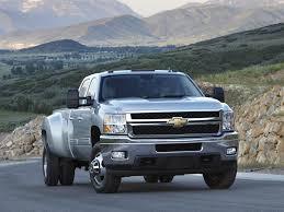 4X4 Truckss: 4x4 Trucks Wallpaper