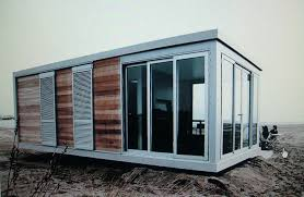 100 Prefabricated Shipping Container Homes Congenial Sale California In Regard To