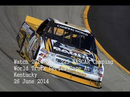 Streaming Nascar UNOH 225 Race Online - Video Dailymotion Nascars Quietcar Proposal Met With Loud Gasps From Some Diehard Noah Gragson Makes Nascar Camping World Truck Series Debut In Phoenix 2018 Las Vegas Race Page 2017 Daytona Intertional Nextera Energy Rources 250 Live Stream United Rentals Partners Austin Hill Racing The Jjl Motsports To Field Entry For Roger Reuse At Martinsville Tv Schedule Standings Qualifying Drivers Wikiwand Watch Nascar Live Streaming Free Motsports Kansas Speedway Start Time Channel And How Online
