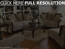 Raymour And Flanigan Formal Dining Room Sets by Raymour And Flanigan Living Room Sets Home And Interior Living