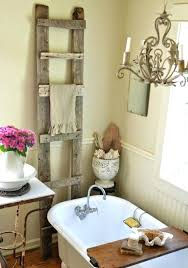 Shabby Chic White Bathroom Vanity by Chabby Chic Bathroomcute Shabby Chic Bathroom Decor Ideas Shabby