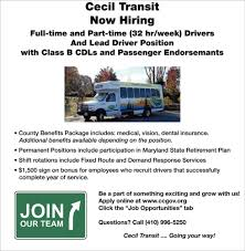 Cdl B Driver Jobs Employment In Auburn Ma Indeed Com | Harga Hape 2018 Indeed On Twitter Mobile Job Search Dominates Many Occupations Delivery Driver Jobs Charlotte Nc Osborne Trucking Mission Benefits And Work Culture Indeedcom How To Pursue A Career In Driving Swagger Lifestyle Truck Jobs Sydney Td92 Honor Among Truckers 10 Best Cities For Drivers The Sparefoot Blog For Youtube Auto Parts Delivery Driver Upload My Resume Job Awesome On Sraddme Barr Nunn Transportation Yenimescaleco