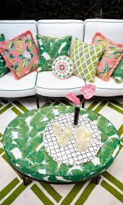 Portofino Patio Furniture Canada by Portofino Patio Furniture Reviews Home Outdoor Decoration