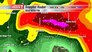 Iowa Machine Shed Davenport Iowa by Severe Weather Schnack U0027s Weather Blog