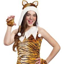 Halloween Costumes Memoirs Of A by Eye Of The Tiger Teen Halloween Costume Walmart Com
