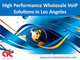 Wholesale Voip Solutions Los Angeles By Arrowtel - Issuu Peer Voip Services Whosale Termination Whosale Voip Providers Arus Telecom Video Dailymotion Telecom Whosale Voip Sms Billing Solution Jerasoft Telecom Provider Az Termination Did Numbers Sip Trunking Solutions By Voicebuy Voip Sercesavi Youtube Wifi Archives Idt Express Voice Ip 2 Route Dialer Rent Vos Rent Switch Solution Service Softswitch Xtel Provides Solutions For The Smb K12 Education And Local Talk Partner Programs Home Isgtel Reseller Voipretail