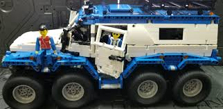 LEGO MOC-5360 Avtoros Shaman 8x8 (Technic 2016) | Rebrickable ... Best Popular Lego Ups Truck Great Vehicles Box Minifigure Philippines Price List Building Block Toys For Sale Custom Vehicle Package Delivery Truck Itructions In The Technic 42043 Mercedes Benz Arocs 3245 Tipper Cstruction Amazoncom Sb Food Ny Inc Lego Box United Parcel Service Delivery A Photo On Flickriver Buy Airport Rescue 42068 Online At Toy Universe Bruder Scania R Series Logistics With Forklift Jadrem Monster Smash Ups Rhino Rc 3500 Hamleys Technic Hauler 8264 Games