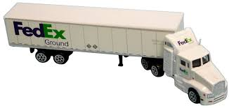 Diecast Semi Trucks Reviews | TruckFreighter.com