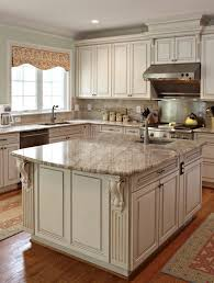 kitchen cabinetry white vs which do you prefer why