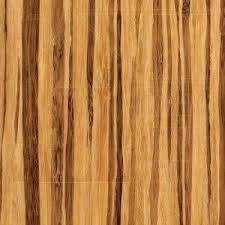 Home Legend Bamboo Flooring Toast by Home Legend Premium High Quality Bamboo Flooring At Discount