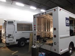 Apollo Food Trucks On Twitter: