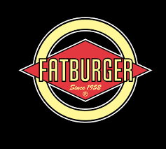 Fatburger | Andrew Wiederhorn | Page 4 Fatburger Home Khobar Saudi Arabia Menu Prices Restaurant The Worlds Newest Photos Of Fatburger And Losangeles Flickr Hive Mind Boulevard Food Court 20foot Fire Sculpture To Burn Up Strip West Venice Los Angeles Mapionet Faterburglary2 247 Headline News Fatburgconverting Vegetarians Since 1952 Funny Pinterest Foodtruck Rush Sweeping San Diego Kpbs No Longer A Its Bobs Burgers Fat Burger Setia City Mall Postmates Launches Ondemand Deliveries The Impossible 2010 January Kat