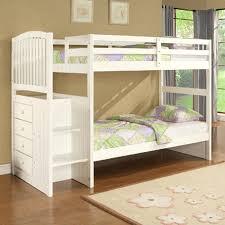 Loft Bed Woodworking Plans by Beds Loft Bunk Bed Woodworking Plans Boy Beds Kids Building Twin