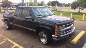 100 Chevy Stepside Truck For Sale Chevrolet CK 1500 Questions 96 CarGurus