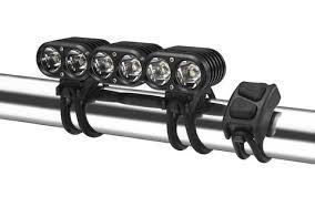 Gemini Titan 4000 Lumen Light set – Action LED Lights