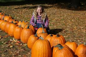 Pumpkin Patch Fort Wayne 2015 by The Abbott Family The Story Of Us
