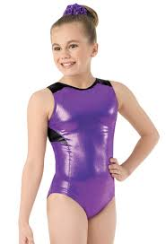 DANCEWEAR SOLUTIONS - DanceWear Solutions Model From ... Discount Dance Ware Columbus In Usa Dealsplus Is Offering A New Direction For Amazon Sellers Dancewear Corner Coupon 2018 Staples Coupons Canada Bookbyte Code Tudorza Inhaler Gtm 20 Extreme Couponing Columbus Ohio Solutions The Body Shop Groupon Exterior Coupon Dancewear Solutions Dancewear Solutions Model From Ivy Sky Maya Bra Top Wcco Ding Out Deals Store Brand Pastry Ultimate Hiphop Shoe