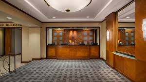 doubletree by hilton hotel houston downtown