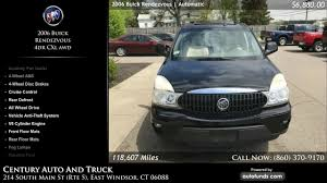 Used 2006 Buick Rendezvous | Century Auto And Truck (DW + Feeds ... 2004 Buick Rendezvous Information And Photos Zombiedrive 2005 Ultra Allwheel Drive Specs Prices Taken At Vrom Volvo Owners Meeting 2015 Auction Results Sales Data For 2002 Listing All Cars Buick Rendezvous Cx Napier Sportz Suv Tent 82000 By Truck Bugout Survival Florida Keys Used 2003 Coachmen Rv 342mbs Motor Home Class A Wikipedia Woodbridge Public Auto Va Hose Broke Help Car Forums Edmundscom Is It A Minivan Or An Marginally Less Ugly