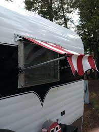 Awning Sides – Broma.me Do It Yourself Awning Kits Chrissmith Colorado Cafree Awning Parts Cover Do It Yourself How To Make A Simple Canvas Pretty Prudent And Patio Covers Custom Home Ideas For Backyard Bromame Doityourself Itructions Vintage Trailers Rv And Repair Awnings Image Canvas Window Awnings Customcanvaswdowawnings A Standard Window 5 Steps With Pictures Blinds Outdoor More Retractable From Shade Solutions Homeowners Who