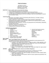 Sample Monster Rhactorbangcom Professional Geriatric Nurse Practitioner Templates To Showcase Your Rhmyperfectcom Hospice Nursing Resume