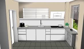küche mit glasfronten preis küchen forum