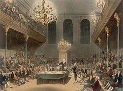 chambre des communes chambre des communes du royaume uni wikipédia