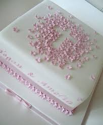 pin sipo auf cakes baby baptism taufe kuchen torte