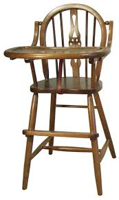 Windsor High Chair In Oak Up To 33 Off Mission Rocker Solid Wood Amish Fniture Poly Collection Clear Creek Seat Cushion For Hickory Rocking Chair Distressed Faux Leather Fabric Wooden High Theaertainmentscom Details About Craftsman Slat Sides Upholstered Madison Qw Chairs On Sale Rockers For Glider Back Oak Childs Threeinone Desk Bow Shown In With A Boston Finish