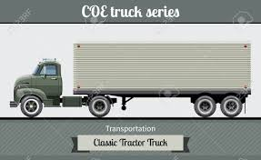 Classic COE (cab Over Engine) Tractor Trailer Truck Side View ... Volvo Vnl Tractor Truck 2002 Vehicles Creative Market Mack F700 1962 3d Model Hum3d Nzg B66006439 Scale 118 Mercedes Benz Actros 2 Gigaspace 1851 Hercules Hobby Actros Axial Scania S 500 A4x2la Ebony Black 2017 Exterior And Amazoncom Ertl Colctibles Dealer With 7r Toys Semi Truck Axle Cfiguration Evan Transportation Is That Wearing A Skirt Union Of Concerned Scientists 124 Vn 780 3axle Ucktrailersaccsories 2018 Ford F750 Sd Diesel Model Hlights Fordcom Jual Tamiya 114 Trucks R620 6x4 Highline Ep 56323