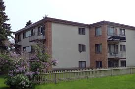 Edmonton Downtown 2 Bedrooms Apartment For Rent | Ad ID MEC.376473 ... Fileross Flats Apartments Edmtonjpg Wikimedia Commons Square One Apartment Edmton 28 Images Whitehall Edmton And Houses For Rent Near Ab West Bedroom Apartment For Rent Ad Id Mec376536 16455 50th Street 163 Avenue Rental Eastwood In Living Communities Alexander Plaza Walk Score Page 14 Listings 17 8