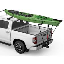 Yakima Extender Bar For LongArm Truck Mount At Nrs.com Pictures Of Yakima Roof Rack Ford F150 Forum Community Rackit Truck Racks Forklift Loadable Rackit Pickup For Kayak Fat Cat 6 Evo Snowsports Outdoorplaycom Shdown Dropdown Adventure Magazine By Are Caps And Tonneau Covers With Rhpinterestcom Topper Bike Great Miami Outfitters Longarm Auto Blog Post Truckss For Trucks Bedrock Bed Product Tour Installation Gun Bedrock The Proprietary