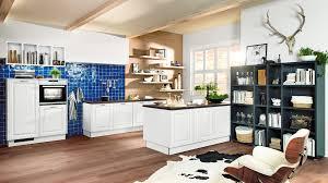 küchenmarken porta küchenwelt
