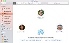 Fixmacissue Blog Get tricks tutorials and news about Mac