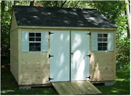 8x6 Storage Shed Plans by 20130518 Shed
