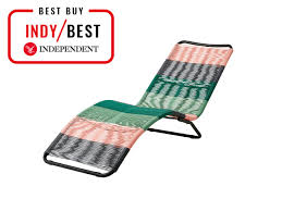 Best Sun Lounger: Choose From Styles That Are Comfortable, Durable ... Adams Manufacturing Quikfold White Resin Plastic Outdoor Lawn Chair Amazoncom Kettler Roma Folding Lounger In Patio Decorating Costco Adirondack With Ottoman Hl 4pack Chairs Portable For Fniture V Sshbndy Sfy Sjpg Blue Bar 51 Stackable Shop Mfg Corp Delta Wicker Chaise Lounge Gk6460 Flash The Home Depot Canada 12 Best 2019 Sets Yards Deck Lowes For Stunning Lel1whitegg Bizchaircom Green Attractive Colour 1 Colorful At
