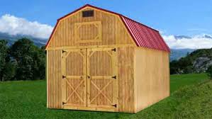 Derksen Best Value Sheds by Derksen Buildings Texas Derksen Portable Buildings Carrizo