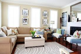living room ideas area rugs living room buying a living room can