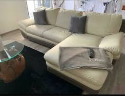 wenig geld schönen möbel gebraucht kaufen ebay kleinanzeigen