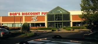 Bob Discount Furniture Credit Card Login Coupons Bobs 2012