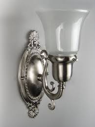 wall sconces chandelier sconce lighting runinsyn