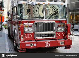 Fire Truck In NYC – Stock Editorial Photo © _fla #165504602 Fire Truck In Nyc Stock Editorial Photo _fla 165504602 Ariba Raises 3500 For New York Department Post 911 Keith Fdny Rcues Fire Stuck Sinkhole Ambulance Camion Cars Boat Emergency Firedepartments Trucks Responding Mhattan Hd Youtube Brooklyn 2016 Amazoncom Daron Ladder Truck With Lights And Sound Toys Games New York March 29 Engine 14 The City Usa Aug 23 Edit Now 710048191 Shutterstock Mighty Engine 8 Operating At A 3rd Alarm Fire In Mhattan