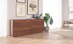 sideboard massivholz nach maß in 7 holzarten frohraum