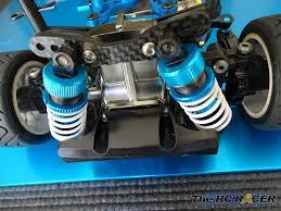 Tamiya Midnight Pumpkin Wheelbase by Tamiya M05 V2 Guide Setup Mods Tuning And Racing Tips The Rc