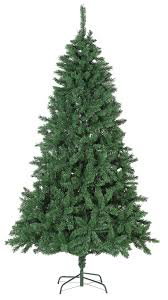 7 Ft Pre Lit Christmas Tree Argos by Nordic Fir Colour Switch Tree 7ft Times 199 99