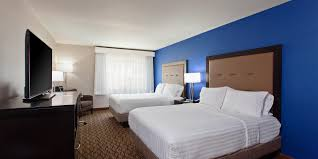 Lamps Plus Riverside Hours by Holiday Inn Express Colton Riverside North Hotel By Ihg
